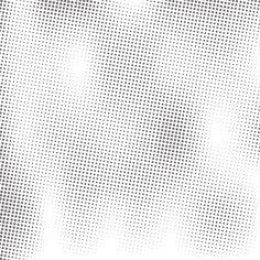 patterned overlay png - Google Search