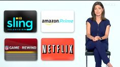 Dozens of apps, subscription services and devices can help you ditch your cable company without facing any FOMO.  Cable companies are scrambling to catch up by building better bundles and providing more options to their consumers.