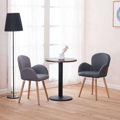 die besten 25 esszimmerst hle mit armlehne ideen auf pinterest. Black Bedroom Furniture Sets. Home Design Ideas