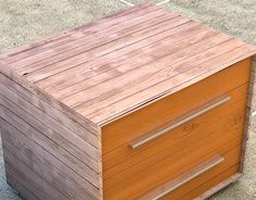 """Check out new work on my @Behance portfolio: """"Furniture and Product modelling"""" http://be.net/gallery/28934933/Furniture-and-Product-modelling"""