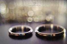 Fotografie de nunta la Palatul Mogosoaia | Fotograf de nunta Destination Wedding, Wedding Rings, Wedding Photography, Engagement Rings, Pictures, Enagement Rings, Photos, Photo Illustration, Wedding Ring