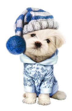 Toby1 (450x698, 375Kb) Animals And Pets, Baby Animals, Cute Animals, Cute Images, Cute Pictures, Cute Puppies, Cute Dogs, Yorshire Terrier, Puppy Images