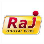 Raj Digital Plus Live | YuppTV India - Live Raj Digital Plus, Watch Raj Digital Plus live streaming on yupptv.in