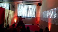 Beth Fallahi Sister Studio aula da Região do Punjab India
