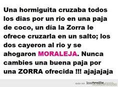 moraleejaa