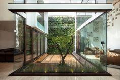 Galería de B-one / Cadence Architects - 5