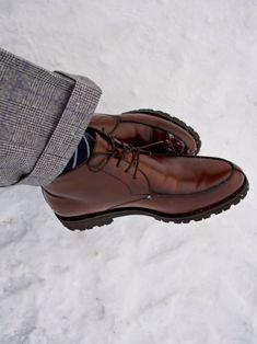 Zafer Dede • be-a-man-fashion:   Love Mens Fashion?? Follow &...