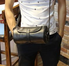 US $26.86 New with tags in Clothing, Shoes & Accessories, Men's Accessories…