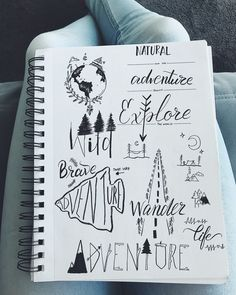 easy doodles drawings doodle quotes bff simple drawing lyric sketches uploaded user