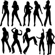 Бесплатное изображение на Pixabay - Мода Модели, Модели, Мода, Женщины