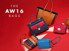 Women's accessories | Free Returns & UK Delivery Over £40