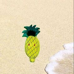 Pins close up 🍍little pineapple 🍍 (tane/each one :8 tl  4$ ) Cool Monsters, Pin Collection, Pineapple, Cool Stuff, Instagram Posts, Cool Things, Pinecone