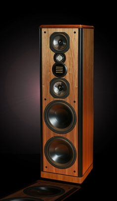 """""""Legacy Audio - Focus HD , High End Speakers"""" !...  http://about.me/Samissomar"""