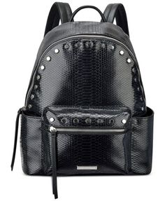 Nine West Taren Medium Backpack, a Macy's Exclusive Style