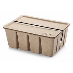 utensilienbox-pulp