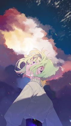 Manga Art, Manga Anime, Anime Art, Aesthetic Art, Aesthetic Anime, Character Art, Character Design, Simple Anime, Wow Art