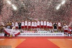 Basketball Court, Soccer, Volleyball, Wallpapers, Sports, Top, Hs Sports, Futbol, European Football