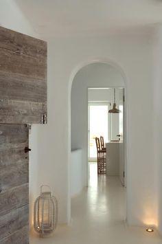 COCOON Mediterranean living inspiration bycocoon.com | bathroom & kitchen design | interior design | wellness design | villa design | hotel projects | Dutch Designer Brand COCOON | Mykonos Retreat.