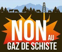 Gaz de schiste : le rapport Gallois ravive le profond malaise du gouvernement