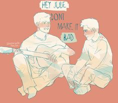 Oh god no this is bringing up Twist and Shout feels APALPKVLMVL';;LXMV C
