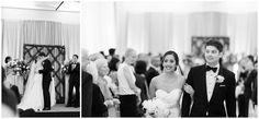 Ashley + Rob   Wedding Ceremony & Reception. Photos by Cory & Jackie Wedding Photographers. #IndianaStateMuseum