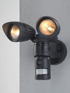 Proven effectiveness in many situations from the city to the farm. This is a motion sensor security light and video camera with audio warning. Wireless Surveillance Camera, Wireless Security Camera System, Motion Activated Camera, Perfect Camera, Light Camera, Security Cameras For Home, Home Security Systems, Video Camera, Sd Card
