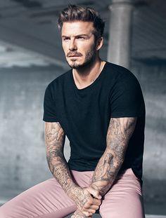 Miehet | T-paidat & Aluspaidat | H&M FI