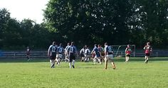 Check Out - Rugby Tours in Krakow - http://www.partykrakow.com/krakow-rugby-tours.html