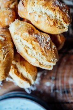 Easy Egg Recipes, Egg Recipes For Breakfast, Make Ahead Breakfast, Brunch Recipes, Bread Recipes, Vegan Recipes, Potato And Egg Recipe, Healthy Brunch, Vestidos Vintage