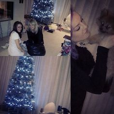 Aw, Perrie and Zayn's moms. And hatchi, the cutest dog on the planet ! Whole Heart, With All My Heart, My Love, Boys Are Stupid, The Girlfriends, Jesy Nelson, Close Friends, Perrie Edwards, I Love One Direction