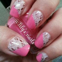 Lily's_nails
