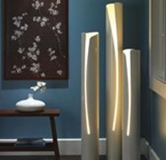 For years now, PVC pipe has been popular for many applications in and around the house. It's lightweight, durable, ba