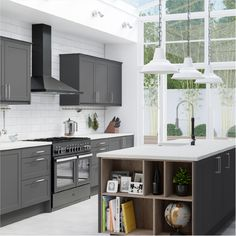 We offer practical solutions to suit your kitchen renovation needs in Sydney. Whether you have a clear idea of how your kitchen should be or you don't know where to start, we can help you. Kitchen Tops, New Kitchen, Bathroom Renovations Sydney, 2019 Kitchen Trends, Design Jobs, Design Your Kitchen, Rustic Kitchen Decor, Kitchen On A Budget, Kitchen Ideas