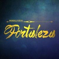Wendell Pereira - Fortaleza de WendellPereira na SoundCloud
