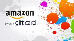 Amazon Gift Card Generator is our latest generator. Thanks to this Amazon Gift…