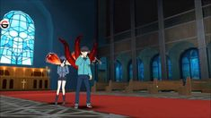 Tokyo Ghoul Dark War android game first look gameplay español
