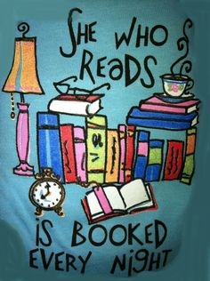 I'm booked by my books all the time :) Used Books, I Love Books, Books To Read, My Books, Reading Quotes, Book Quotes, Book Of Life, The Book, World Of Books