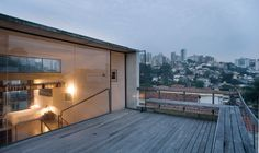 Juranda House,© Pregnolato & Kusuki Estúdio Fotográfico