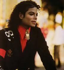 Michael Jackson The Innovative Trendsetter - Rest in Peace MJ
