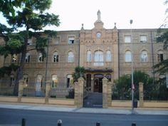 Salesianos de Huesca