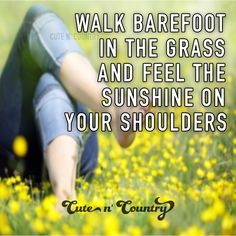 Cute n Country Cute Country Girl, Country Girl Quotes, Country Men, Country Life, Western Quotes, Country Living, Thats The Way, That Way, Best Quotes