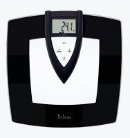 Tanita BC577F FitScan Full Body Composition Scale Glass *** Learn more by visiting the image link. Note: It's an affiliate link to Amazon.