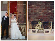 Kate and wael wedding