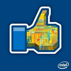 Intel me gusta