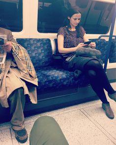 Ева Грин (Eva Green) | VK