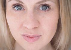 OSTOLAKOSSA: Yhdeksän hyvää yhdessä? Esittelyssä Rimmel BB-Cream 9-in-1 Skin Perfecting Super Makeup