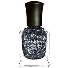 Deborah Lippmann 'I Love The Night Life' Nail Polish (Ltd Edition Christmas 2011) - £18.00