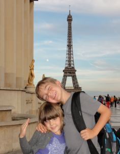 10 fun things to do in paris with kids