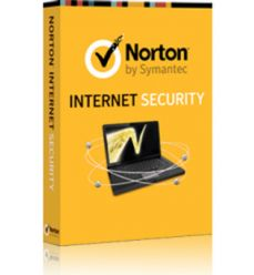 Buy today with free delivery. Find your Internet security and antivirus . All the latest models and great deals on Internet security and antivirus are on Currys with next day delivery. Norton Security, Norton Internet Security, Security Suite, Security Tips, Security Products, Security Certificate, Norton 360, Antivirus Protection, Norton Antivirus