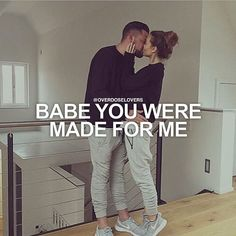 i love you so much Single Love Quotes, Love Me Quotes, Romantic Love Quotes, Love Yourself Quotes, Couple Quotes, Quotes For Him, I Love You Means, I Love You Baby, Relationships Love